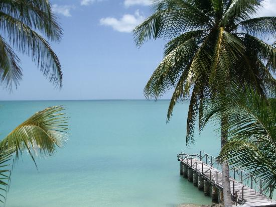 Siho Playa, Campeche