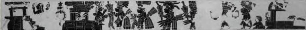 Nueva Dinastía Gobernante